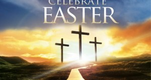 Easter-Sunday-652x407
