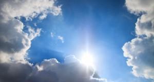 sun_sky