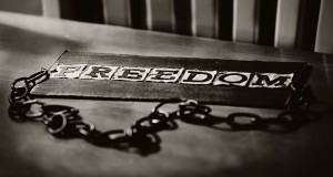 freedom-in-chains