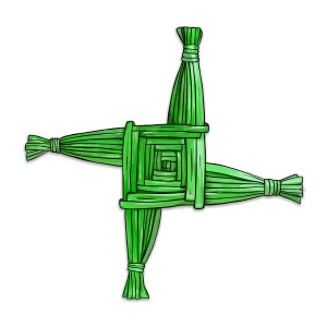 Meaning-Of-St-Brigid's