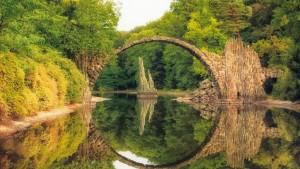 Acknowledgements:  Rembrandts Prodigal Son: tripimpover.com – Beautiful Nature Spots: BinBlog-Localbini
